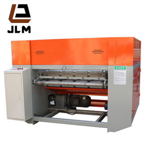 plywood Putty machine Auto loading Auto putty
